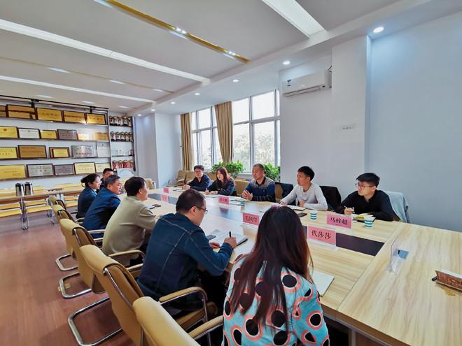 北京工业职院建筑与测绘工程学院到...